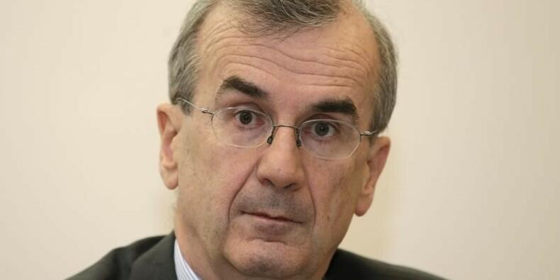 Les stress tests confirment la solidité des banques françaises