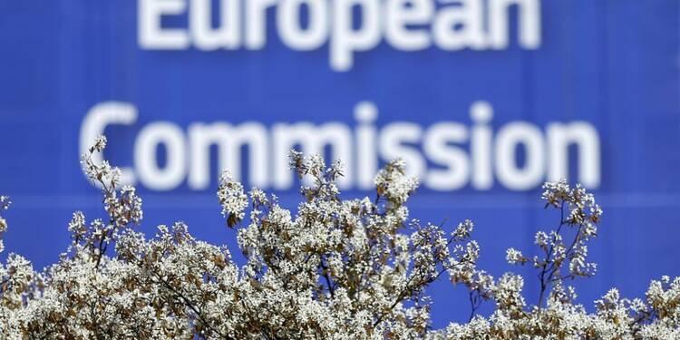 L'UE veut forcer les multinationales à la transparence fiscale