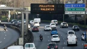 L'UE veut renforcer son pouvoir sur le secteur automobile