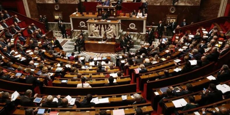 Retour de la loi Travail à l'Assemblée, l'ombre du 49-3 plane