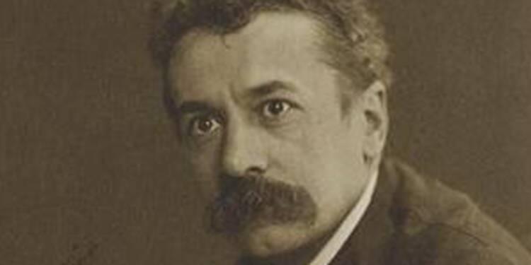 René Lalique (1860-1945) : un magicien de l'art du verre et de la joaillerie