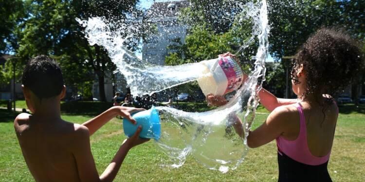 Babysitting: nouvelle hausse des tarifs en 2016, compensée par les allègements de charges