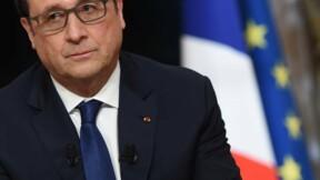 Le remaniement n'a pas enrayé la chute de popularité de Hollande