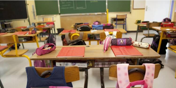 Éducation : l'Allemagne fait mieux que nous avec moins de moyens