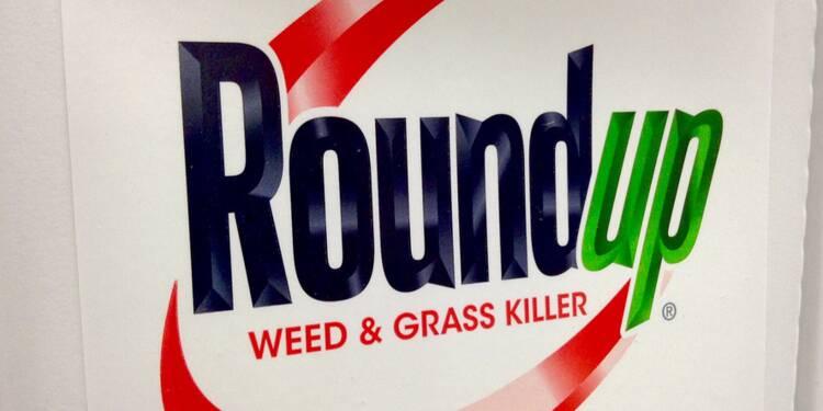 Monsanto : qu'est-ce que le Roundup et pourquoi il fait si peur ?