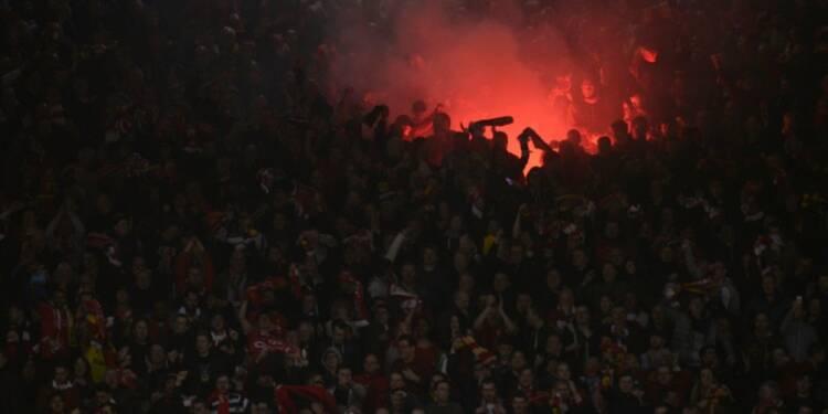 Angleterre: les clubs de Premier League sont restés rentables en 2014-2015
