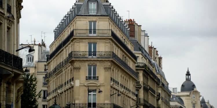 Logement: les locataires maltraités par les agents immobiliers