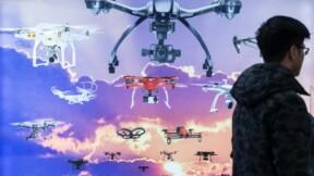 Drones de loisir : un nouveau fabricant français va casser les prix pour s'attaquer au marché