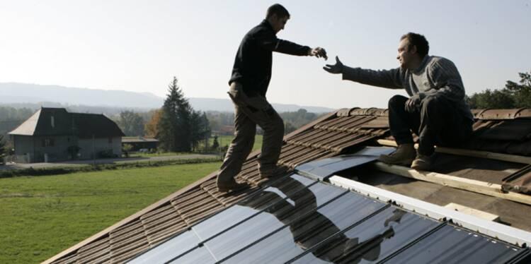 Rénovation, isolation des logements : les coups de pouce encore en vigueur cette année !