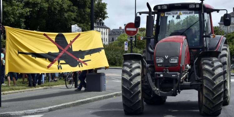 Référendum sur Notre-Dame-des-Landes : les clés pour comprendre la polémique