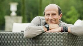 Richard Mille (né en 1951) : ses montres sont les F1 de l'horlogerie