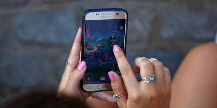 New York interdit Pokemon Go aux délinquants sexuels