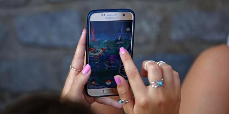 New York interdit Pokemon Go aux délinquants sexuels