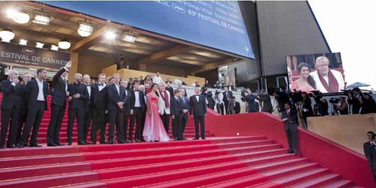 Festival de Cannes : Canal+ limite les frais