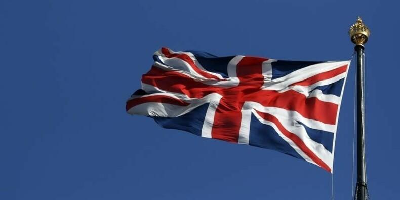 Déficit commercial inférieur aux prévisions en Grande-Bretagne