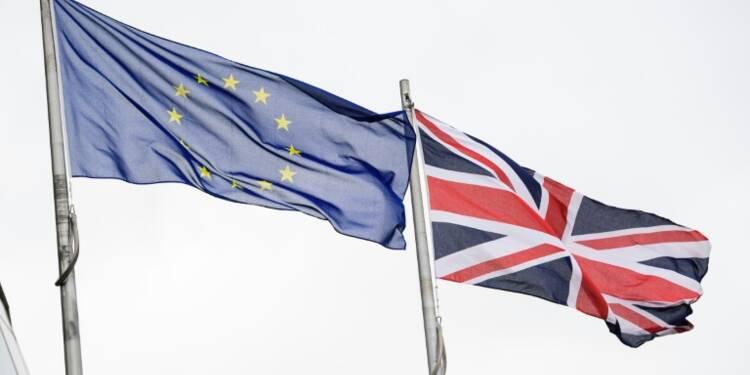 """""""Brexit"""" ou """"Bremain"""" : c'est le moment de vérité pour le Royaume-Uni"""