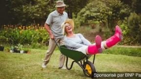 La retraite, l'opportunité d'une nouvelle vie
