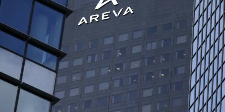 Areva confirme son projet de nationaliser sa filiale Areva TA