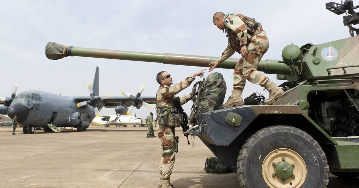 La stratégie de l'armée pour recruter sur les réseaux sociaux