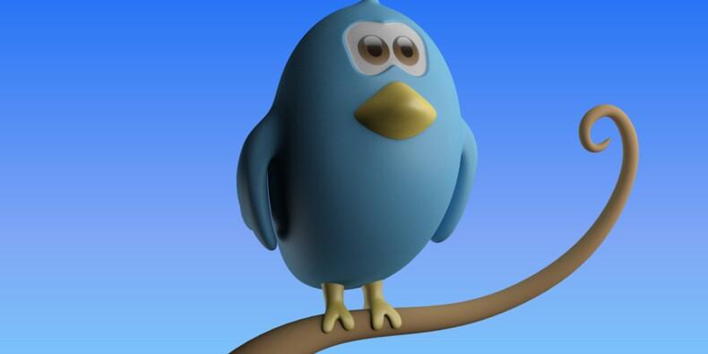 Pourquoi Twitter ne gagne toujours pas d'argent