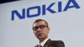 Poussé par ses clients, Nokia se presse de lancer la 5G
