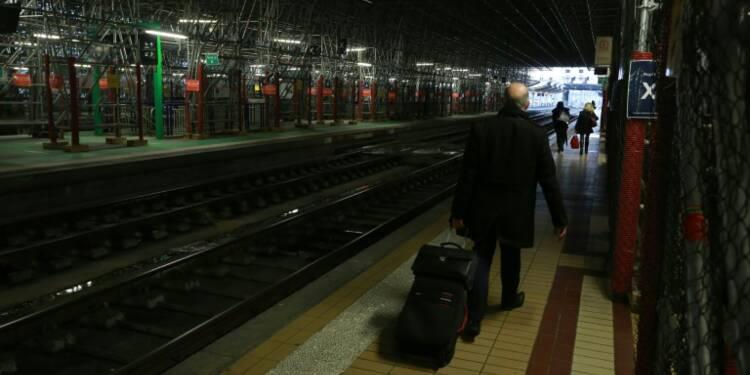 Trains de nuit: Transdev s'interroge sur les intentions de l'Etat
