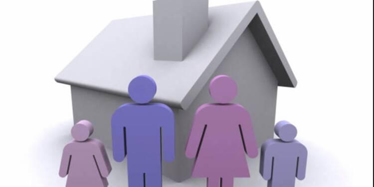 Bien transmettre son patrimoine immobilier, sécuriser son concubin... : profitez des atouts de la SCI !
