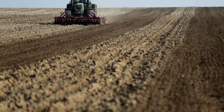 L'Assemblée rejette la baisse des charges agricoles