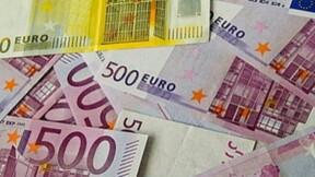 """""""Le quantitative easing de la BCE risque de ne pas être suffisant"""""""
