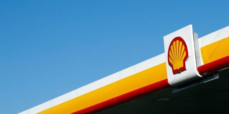 Shell supprime 2.200 emplois dans le cadre du rachat de BG
