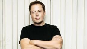 Elon Musk, patron de SpaceX et Tesla : un génie en roue libre