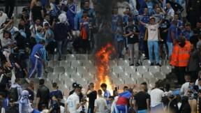 Dysfonctionnements au Stade de France à trois semaines de l'Euro