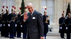 Fin de cycle politique pour Laurent Fabius