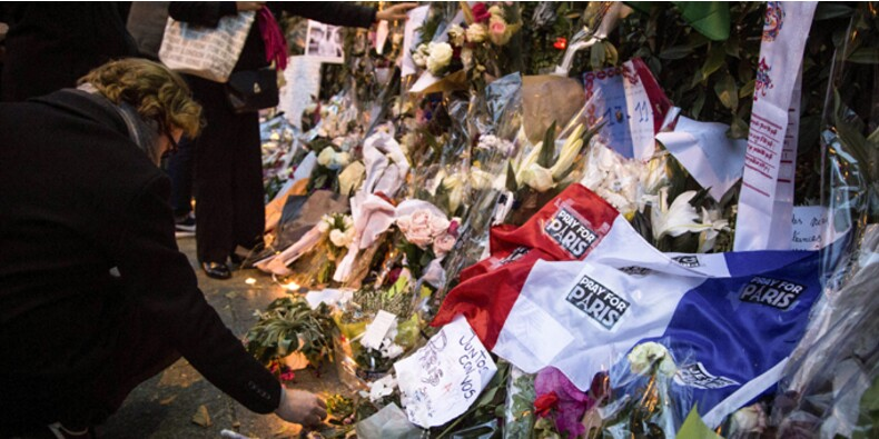 Jusqu'à 300 millions d'euros pour indemniser les victimes des attentats du 13 novembre