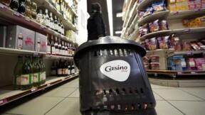 Casino pense dépasser les quatre milliards d'euros de cessions