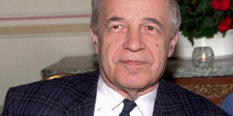 Mort du compositeur et chef d'orchestre Pierre Boulez