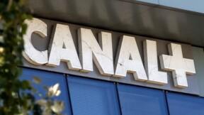 L'accord Canal+/beIN bloqué par l'Autorité de la concurrence