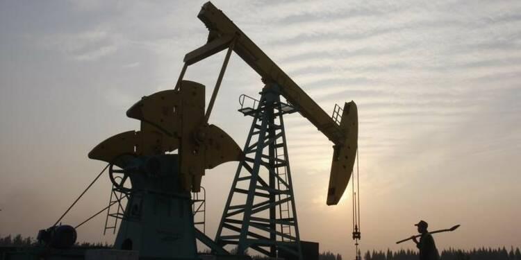 L'Iran voit la Grèce comme débouché pour son pétrole en Europe
