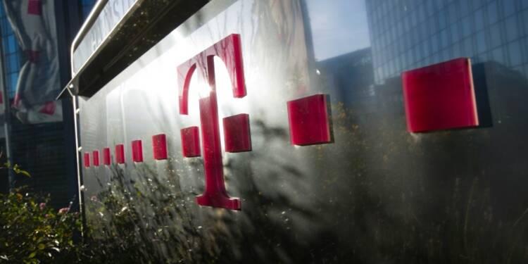 Les 10 plus grosses acquisitions réalisées par des entreprises allemandes