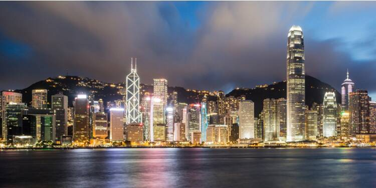 Investissements chinois en Europe : un vrai risque pour notre économie ?