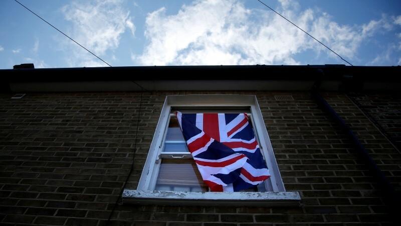 L'économie britannique risque une récession post-Brexit