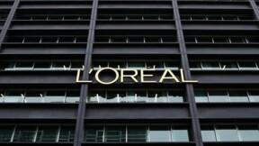 Après Procter & Gamble, Publicis perd le budget de L'Oréal aux Etats-Unis