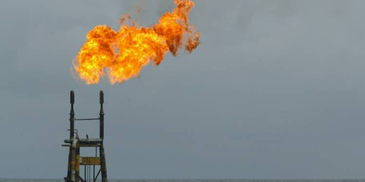 Chypre optimiste sur la prochaine attribution de droits d'exploration gazière