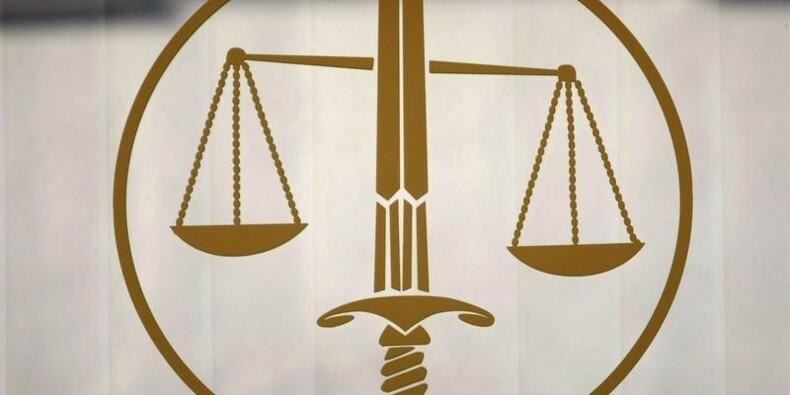 CORR-Huit à 20 ans de réclusion pour le meurtre d'Echirolles