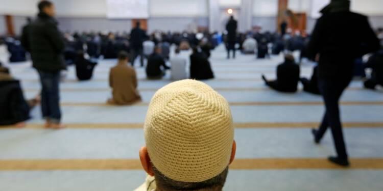 Manuel Valls prône un pacte avec l'islam