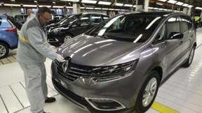 Renault à son tour accusé de trop polluer, après Volkswagen