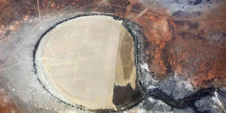 COP21: douze jours pour enrayer le réchauffement de la planète