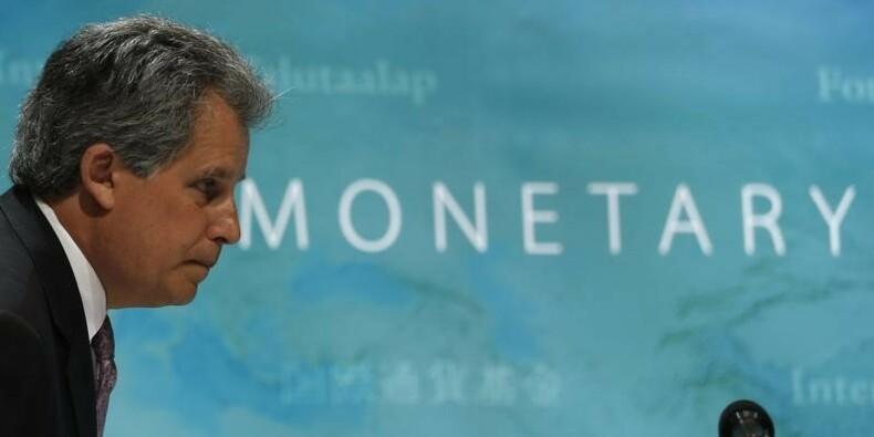 Le FMI exhorte les pays africains à diversifier leurs économies