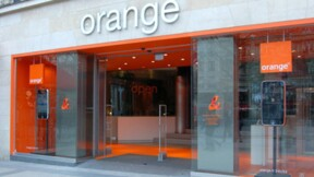 Orange : OPA onéreuse sur l'opérateur espagnol Jazztel, évitez