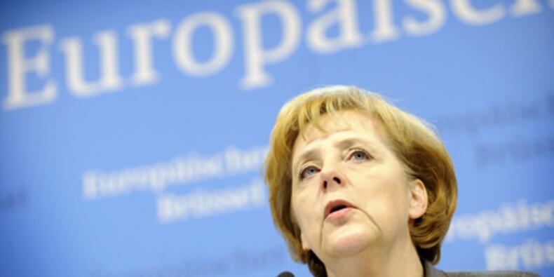 L'Allemagne en demande-t-elle trop au peuple grec ?